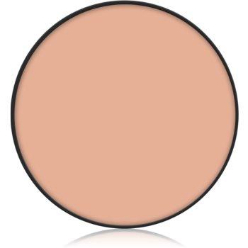 Artdeco Double Finish make-up crema rezervă notino.ro