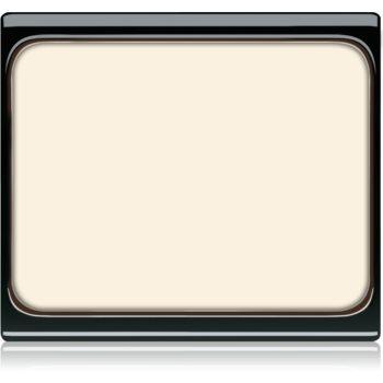 Artdeco Camouflage Cream crema protectoare, rezistenta la apa pentru toate tipurile de ten notino.ro