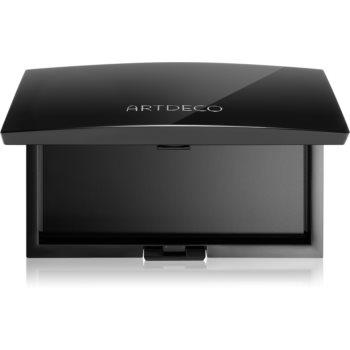 Artdeco Beauty Box Magnum casetă magnetică pentru fardurile de ochi, de obraz și cremă de acoperire imagine 2021 notino.ro