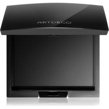 Artdeco Beauty Box Quadrat casetă magnetică pentru fardurile de ochi, de obraz și cremă de acoperire imagine 2021 notino.ro