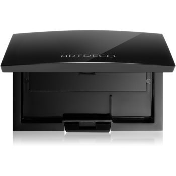Artdeco Beauty Box Quattro casetă magnetică pentru fardurile de ochi, de obraz și cremă de acoperire imagine 2021 notino.ro