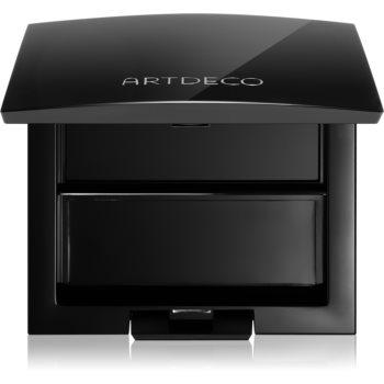 Artdeco Beauty Box Trio casetă magnetică pentru fardurile de ochi, de obraz și cremă de acoperire imagine 2021 notino.ro