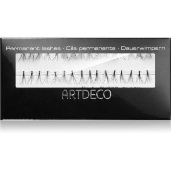 Artdeco Permanent Individual Lashes permanent de gene false imagine 2021 notino.ro