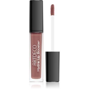 Artdeco Hydra Lip Booster lip gloss cu efect de hidratare imagine 2021 notino.ro
