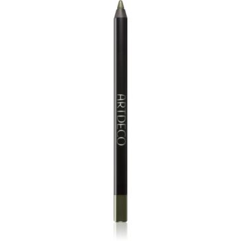 Artdeco Soft Eye Liner Waterproof creion dermatograf waterproof imagine 2021 notino.ro