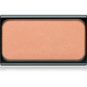 Artdeco Blusher blush pudră în carcasă magnetică notino.ro