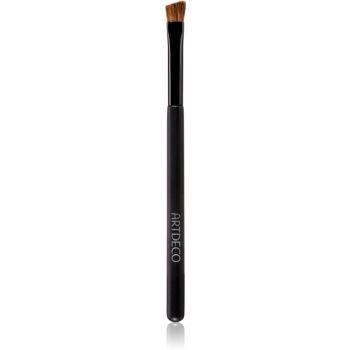 Artdeco Eyebrow Brush pensula pentru sprancene imagine 2021 notino.ro