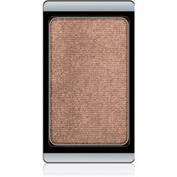 Artdeco Eyeshadow Duochrome farduri de ochi pudră în carcasă magnetică notino.ro