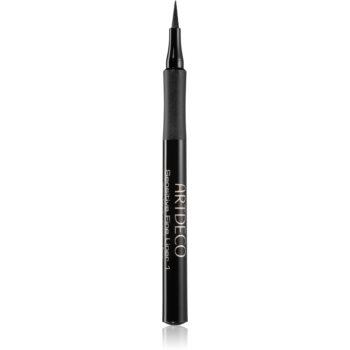 Artdeco Sensitive Fine Liner eyeliner imagine 2021 notino.ro