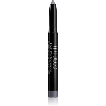 Artdeco High Performance Eyeshadow Stylo creion pentru ochi notino.ro