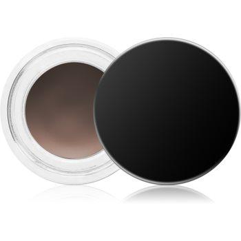 Artdeco Gel Cream for Brow Long Wear Waterproof Spancene Pomada rezistent la apa imagine 2021 notino.ro
