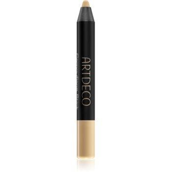 Artdeco Collor Correcting Stick Smudgeproof baton corector notino.ro