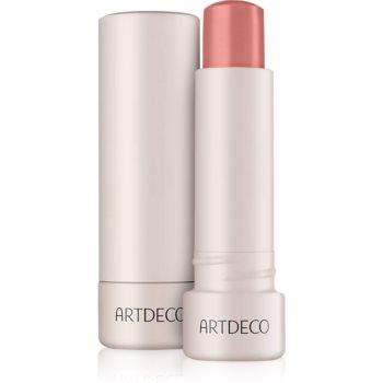 Artdeco Multi Stick for Face & Lips fard multifuncțional, pentru buze și obraz stick imagine 2021 notino.ro