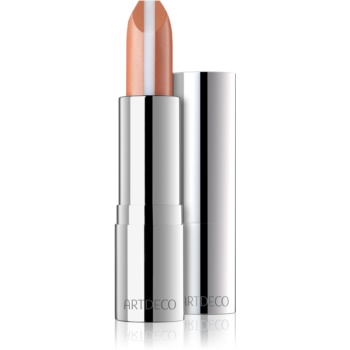 Artdeco Hydra Care Lipstick ruj hidratant notino.ro