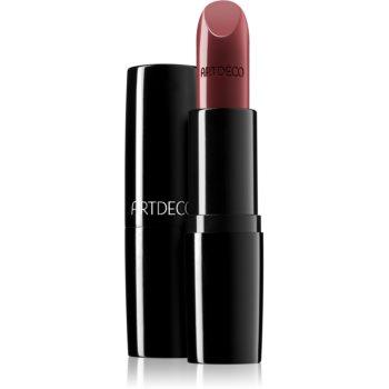 Artdeco Perfect Color Lipstick ruj nutritiv notino.ro