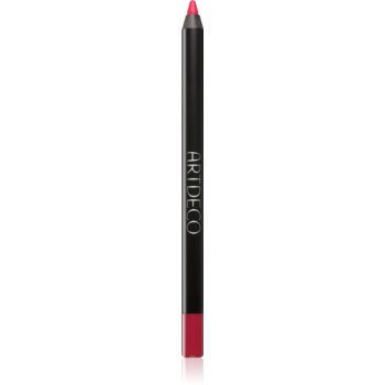 Artdeco Soft Lip Liner Waterproof creion contur pentru buze, waterproof imagine 2021 notino.ro