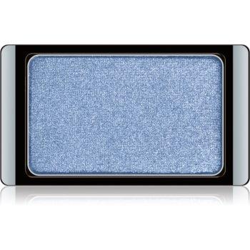 Artdeco Eyeshadow Pearl farduri de ochi pudră în carcasă magnetică notino.ro