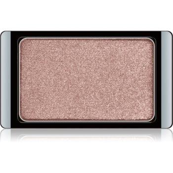 Artdeco Eyeshadow Pearl farduri de ochi pudră în carcasă magnetică imagine 2021 notino.ro