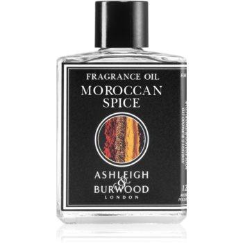 Ashleigh & Burwood London Fragrance Oil Moroccan Spice ulei aromatic