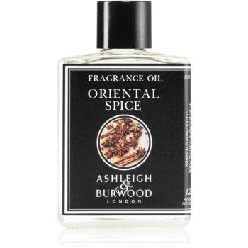 Ashleigh & Burwood London Fragrance Oil Oriental Spice ulei aromatic