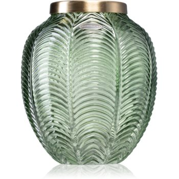 Ashleigh & Burwood London The Heritage Collection aroma difuzor fara rezerva II.