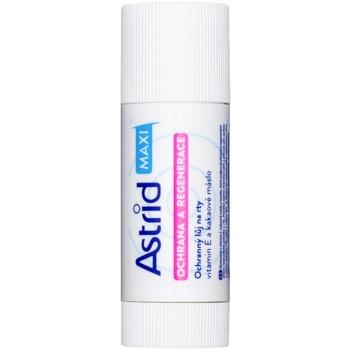 Astrid Lip Care balsam de buze protector efect regenerator image0