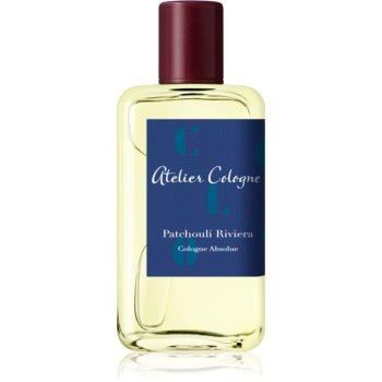 Atelier Cologne Patchouli Riviera parfum unisex