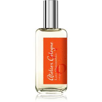 Atelier Cologne Love Osmanthus parfum unisex