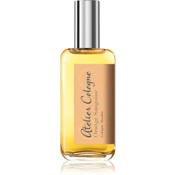 Atelier Cologne Orange Sanguine parfum unisex