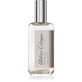 Atelier Cologne Bois Blonds parfum unisex
