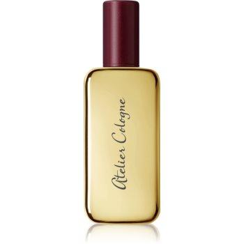 Atelier Cologne Gold Leather parfum unisex notino.ro