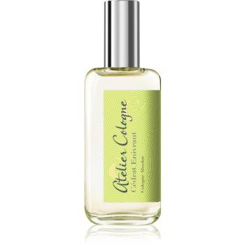 Atelier Cologne Cédrat Enivrant parfum unisex