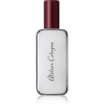 Atelier Cologne Oud Saphir parfum unisex