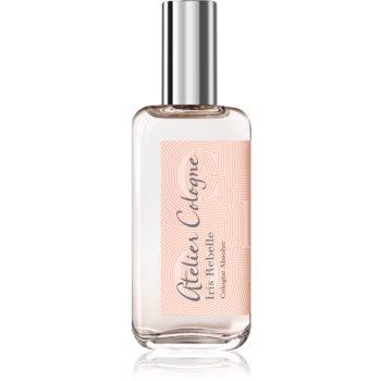 Atelier Cologne Iris Rebelle parfum unisex notino poza