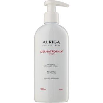 Auriga Dermatrophix crema de corp pentru fermitatea pielii piele anti-imbatranire notino poza