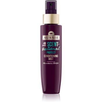 Aussie Scent-sational Protect aburi de protecție pentru păr notino.ro