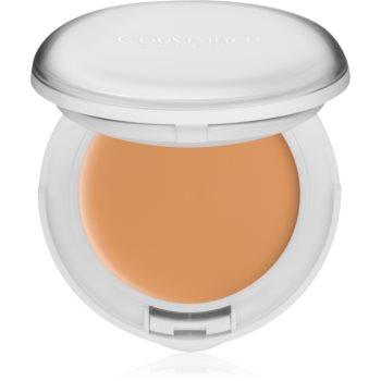 Avène Couvrance kompaktní make-up pro suchou pleť odstín 2.5 Beige 10 g