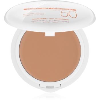 Avene Poudre compact SPF50 pudr světlý 10 g
