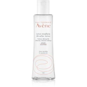 Avène Skin Care apa cu particule micele pentru piele sensibilă imagine 2021 notino.ro