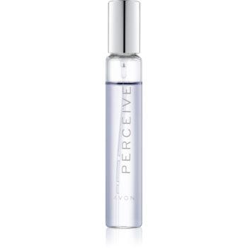 Avon Perceive parfémovaná voda pro ženy 10 ml