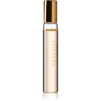 Avon Perceive Sunshine Eau de Parfum pentru femei