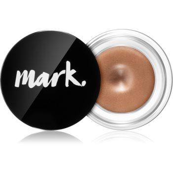 Avon Mark eyeliner-gel imagine 2021 notino.ro