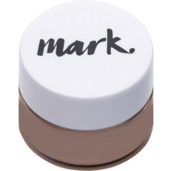 Avon Mark baza pentru fardul de ochi imagine 2021 notino.ro