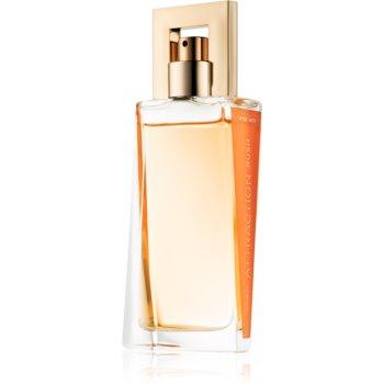 Avon Attraction Rush for Her Eau de Parfum pentru femei