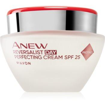 Avon Anew Reversalist denní obnovující krém SPF 25 50 ml