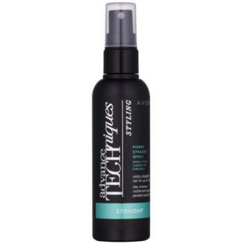 Avon Advance Techniques Spray pentru îndreptarea părului notino.ro