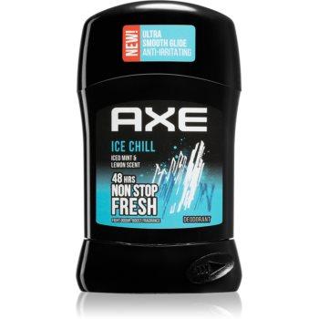 Axe Ice Chill deodorant stick 48 de ore imagine 2021 notino.ro