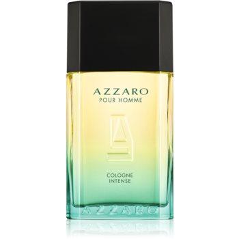 Azzaro Azzaro Pour Homme Cologne Intense Eau de Toilette pentru bărbați