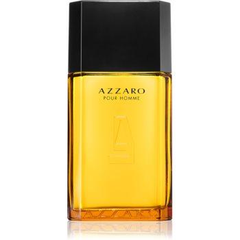 Azzaro Azzaro Pour Homme Eau de Toilette pentru bărbați