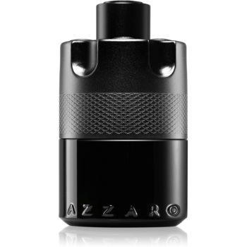 Azzaro The Most Wanted Eau de Parfum pentru bărbați